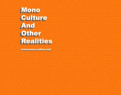 Mono-Culture-04